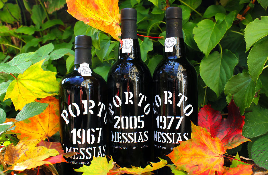 messias-vintage-port