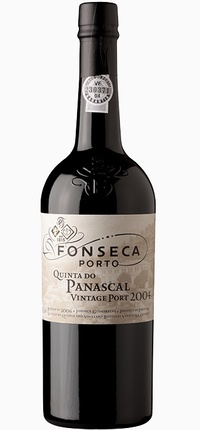 Fonseca Port, 2004