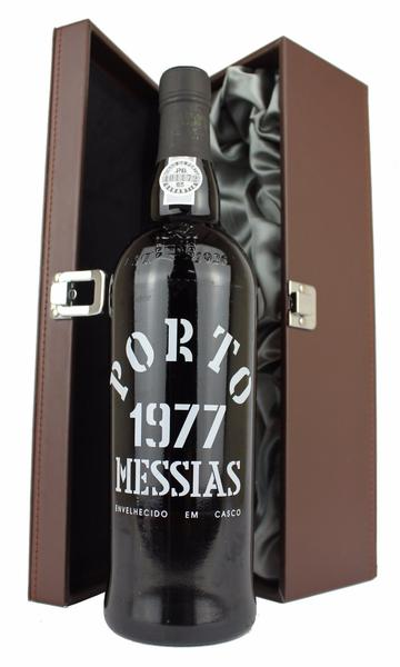 1977 Messias, 1977