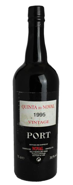 Quinta do Noval Port, 1995