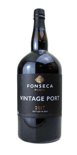 Fonseca Port, 2017
