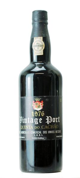 Messias Port, 1976