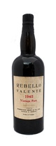 Rebello Valente Vintage Port, 1945