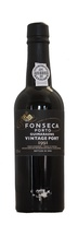 Fonseca Port, 1991