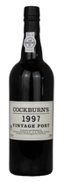 Cockburn Port, 1997