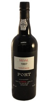 Quinta do Noval Port, 1997