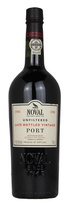 Quinta do Noval Port, 1998