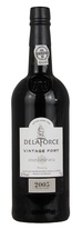 Delaforce Vintage Port, 2003