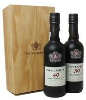 Taylor's 70 Years of Port, 1948